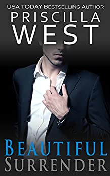 Beautiful Surrender (Forever Series Book 3) by [West, Priscilla]