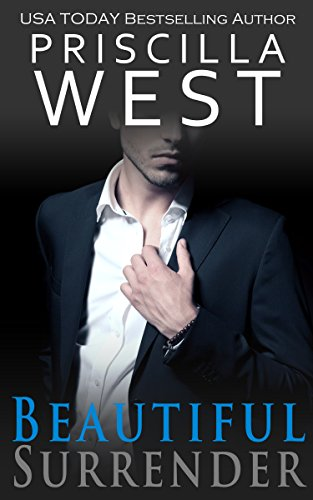 Beautiful surrender forever series book 3 kindle edition by beautiful surrender forever series book 3 by west priscilla fandeluxe Images