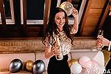 VINADA - Sparkling Gold & Crispy Chardonnay Variety