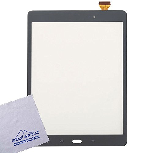 "Touch Screen Digitizer Replacement for Samsung Tab A 9.7""..."