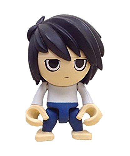 Death Note L Trexi PVC Figure