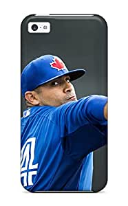 Megan S Deitz's Shop Cheap 3656153K174719316 toronto blue jays MLB Sports & Colleges best iPhone 5c cases