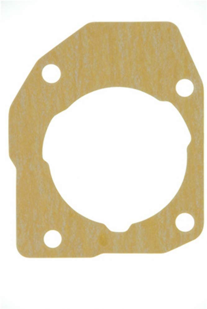 Fuel Injection Throttle Body Mounting Gasket Mahle G31527