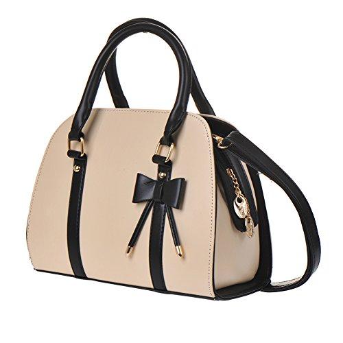 Chloe Hobo Black Bag - 8