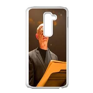 LG G2 Phone Case International Raw Whiplash Designed Q1WH499411