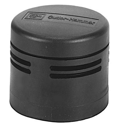 Eaton E26BNV2 Audible Alarm