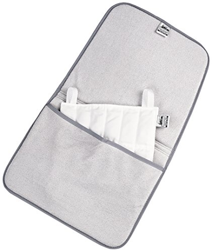 Hydrocollator HOTPAC Terry Cloth Cover by Chattanooga - All Terry-Standard 25