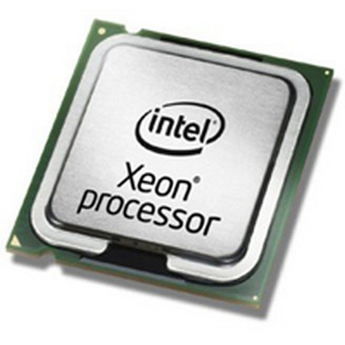 HP DL580 G7 CPU Kit - Intel Xeon 8 Core E7-4830 2.13 GHz - 643073-B21 by Compaq