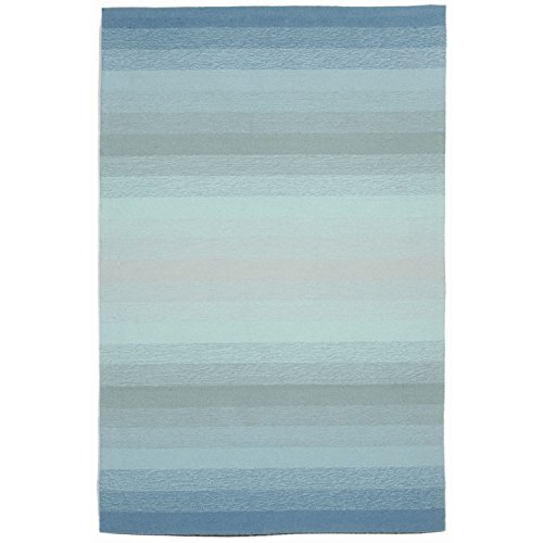jelly fish area rug - 7