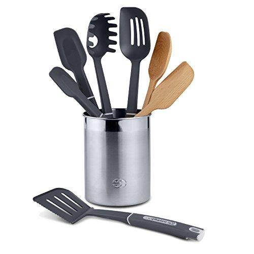 gourmet cooking utensils - 5