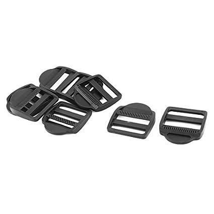 Amazon.com: Ombro DealMux Plastic Bag Belt Ladder ajustável ...