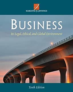 Business law barrons business review series robert w emerson business its legal ethical and global environment fandeluxe Images