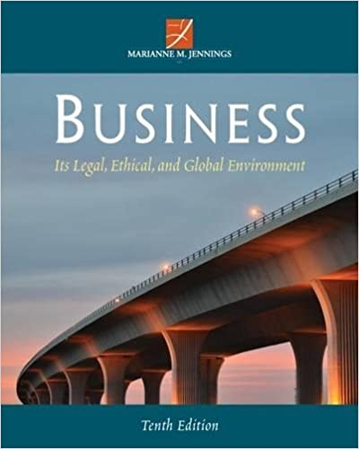 Epub download business its legal ethical and global environment epub download business its legal ethical and global environment pdf full ebook by marianne m jennings dekhaick fandeluxe Choice Image