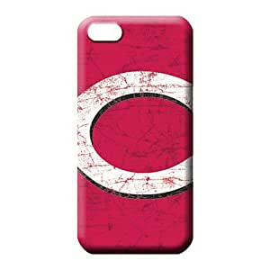 iphone 6 normal Eco Package High-definition phone Hard Cases With Fashion Design mobile phone cases cincinnati reds mlb baseball