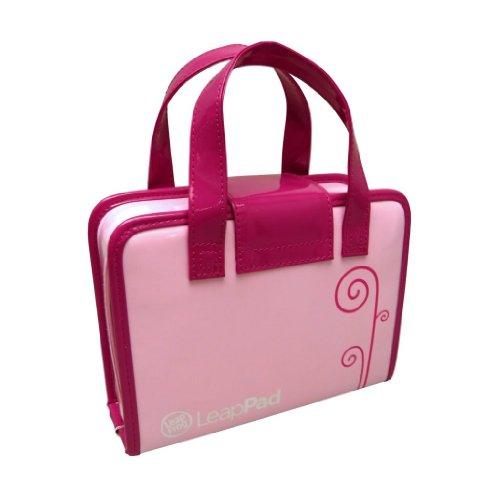 LeapFrog LeapPad Fashion Handbag additional product image
