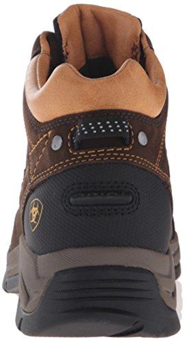 Pro H2O Ariat Hiking Women's Boot Guinness Terrain 1qn86xfwA