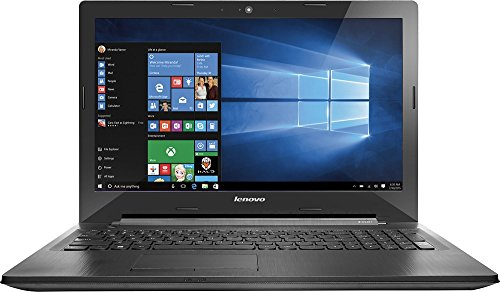 Newest Lenovo Premium 15 6 Inch Laptop