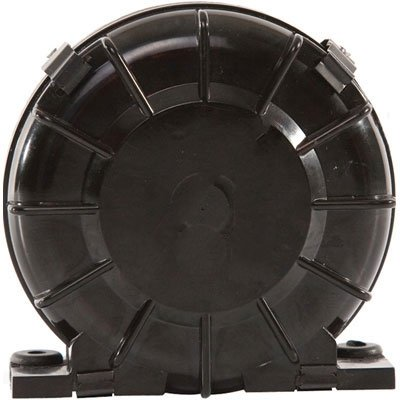 AMETEK SE2B21 (081901), Regenerative Blower; Instrument Grade; Minispiral; 110/115V; 2850/3400RPM