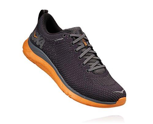 Hoka Chaussures de Course Pour Homme Noir Noir F016HZkR4