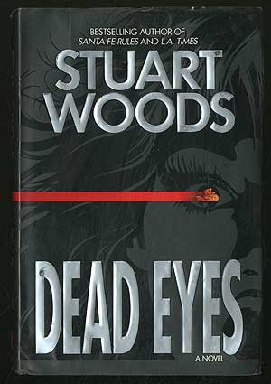 stuart woods in order