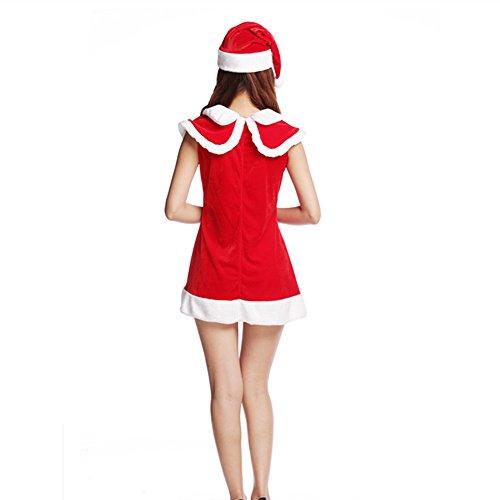 camisa para mujer Vestido 024 DLMFACAI x5qSEYw4XK