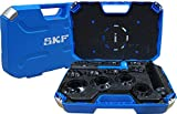 SKF TMFT 36 Bearing Fitting Tool Kit, 36 Impact