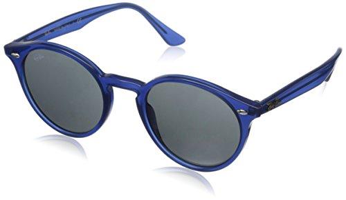 Ban Bleu Ray soleil Lunettes de Blue Grey 1dqq6wz