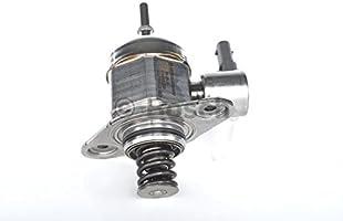 NEW BOSCH High Pressure Pump Fits MINI Clubman Countryman Paceman 13518605102