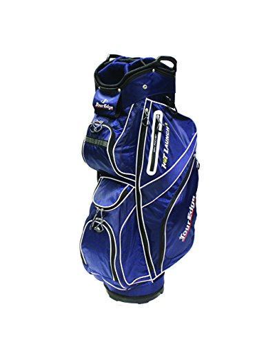 Tour-Edge-Golf-Hot-Launch-2-Cart-Bag