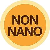 Babo Botanicals Clear Zinc Sunscreen Lotion SPF 30, 100% Mineral Active, Non-Nano, Summer Scent, Vegan - 3