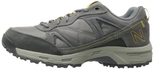 New Balance 659 chaussures