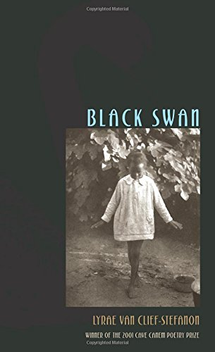 Download Black Swan (Pitt Poetry Series) PDF