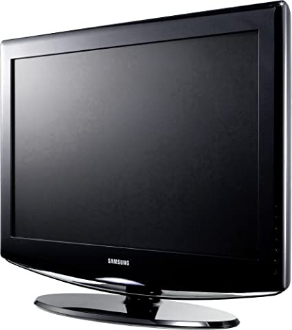 SAMSUNG LN-T3253H LCD TV DRIVER FOR MAC