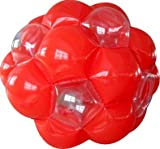 : Giga Ball Gigaball Red 51""