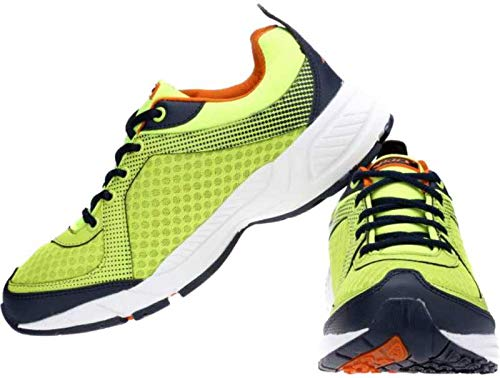 Buy Sparx SM 213 Sport Shoes for Men at