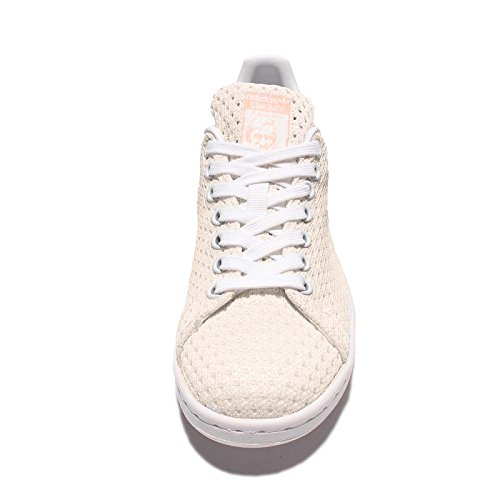 Stan W S82256 Adidas Originals Smith Hw5F7q4