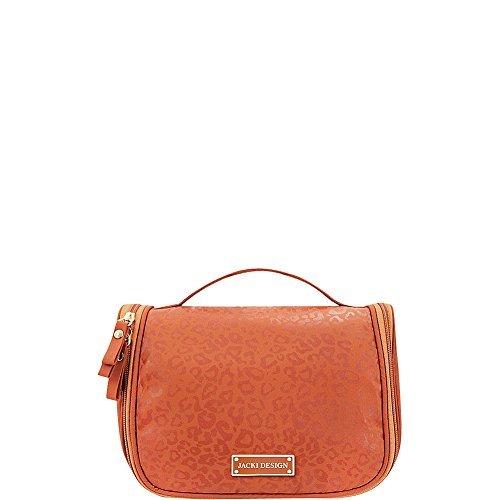 jacki-design-miss-chantelle-travel-hanging-bag-caramel