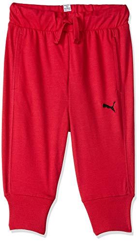 Puma Girls #39; Trousers