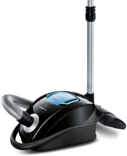 Bosch BGL452100 Maxx Prosilence - Aspirador (2100 W): Amazon.es: Hogar