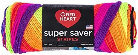 HEART E300 4970 Ounces Bright Stripe product image