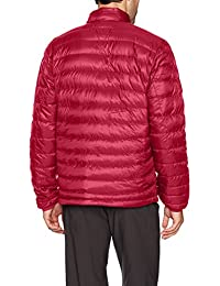 Amazon.com: Backcountry - Track & Active Jackets / Active: Clothing, Shoes & Jewelry