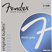 Fender(フェンダー)