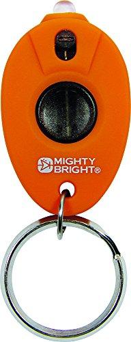 Mighty Bright Keychain Led Light