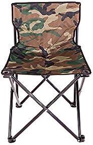 Cadeira Bel Fix Araguaia Premium Camuflado Verde Parareto