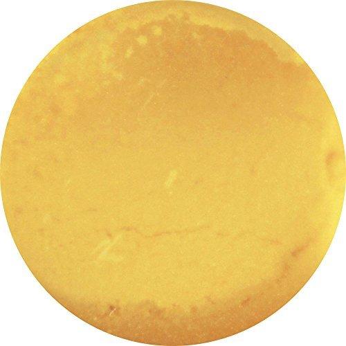 Sunny Yellow Designer Luster Dust - Non - Designer Sunnies