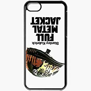 diy phone casePersonalized iphone 6 4.7 inch Cell phone Case/Cover Skin Full Metal Jacket Movies Tv Blackdiy phone case