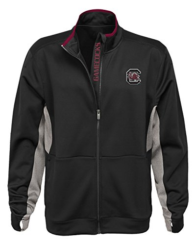 (NCAA by Outerstuff NCAA South Carolina Fighting Gamecocks Men's