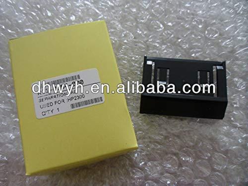 Printer Parts RC1-0954-000 Printer Separation Pad for HP Laserjet 2300 Separaton Roller ()