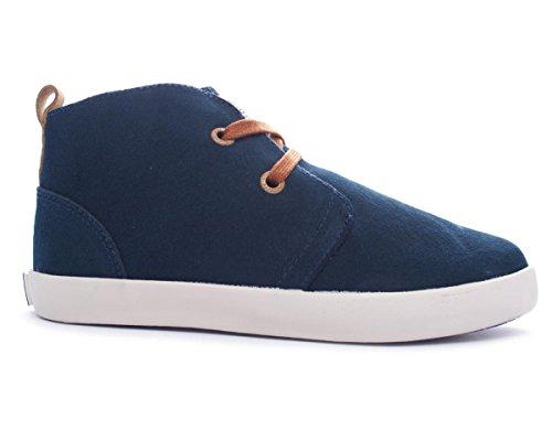 Gioseppo MASSIMO - Zapatillas para niños azul marino