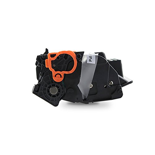 hp laserjet pro 400 m401n user manual